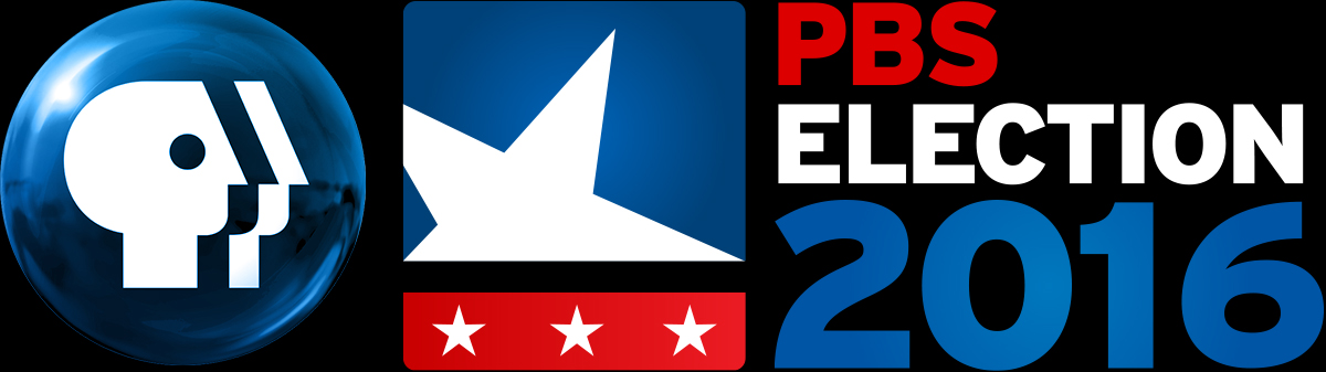 Logo_Election_RGB_2016_Dark_Horz_Primary_PHEAD 081915.jpg