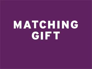 Matching Gift Box SOG.png