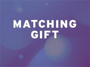 Matching Gift Box.png