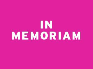 Memoriam Box SOG.png