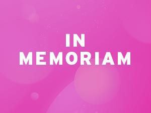Memoriam Box.png