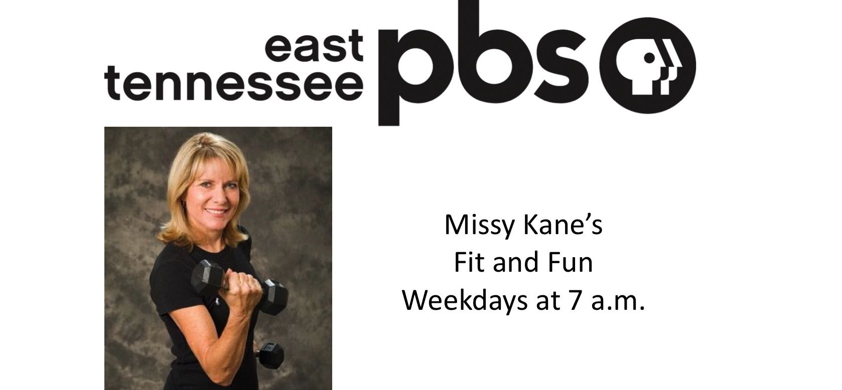 Missy Kanes Fit and Fun Header a.jpg