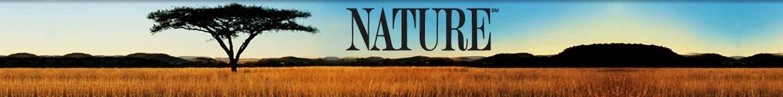 nature_banner A.jpg