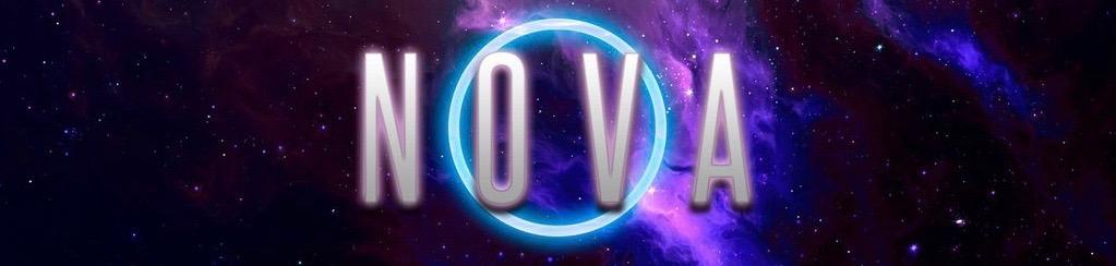Nova Banner Logo.jpg