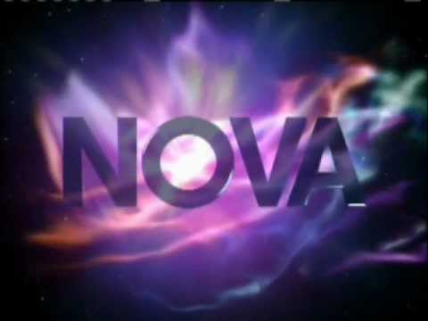 NOVA - Wednesday at 9 p.m.