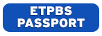 Passport Button.png