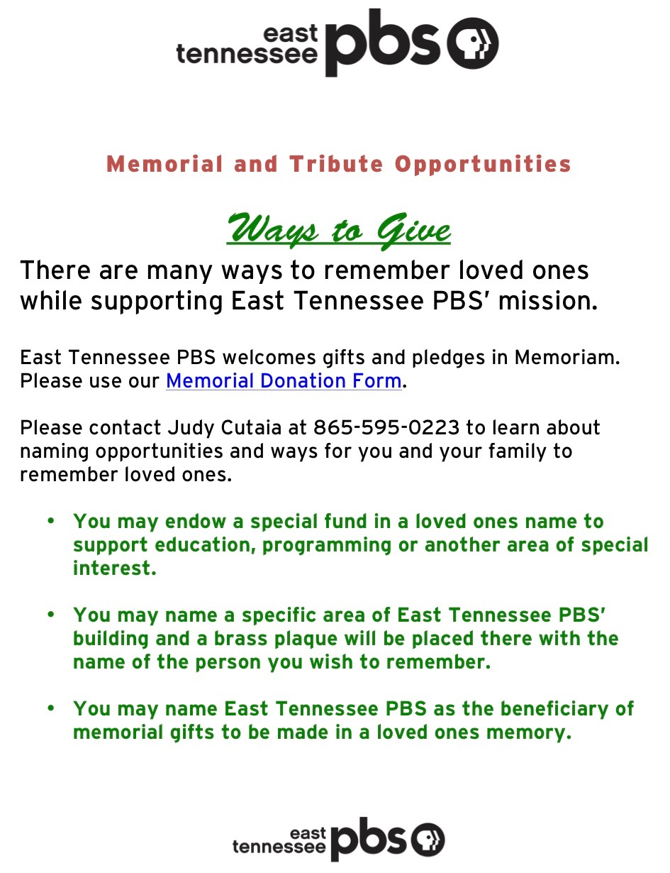 Memorial and Tribute Opportunities Splash Page 2.jpg