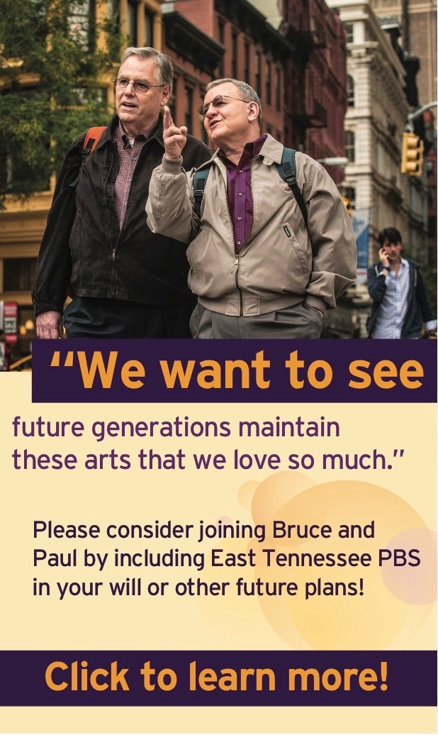 Bruce and Paul Main Page Banner (1).jpg