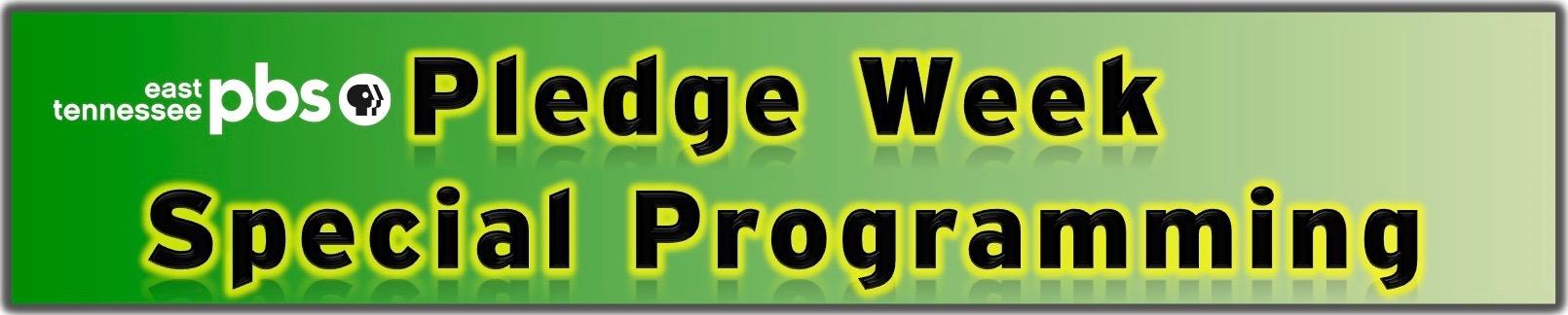 Pledge Week Main Page Banner.jpg