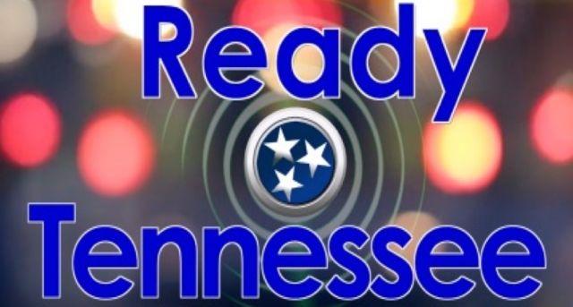 Ready Tennessee Carousel Resize C.jpg