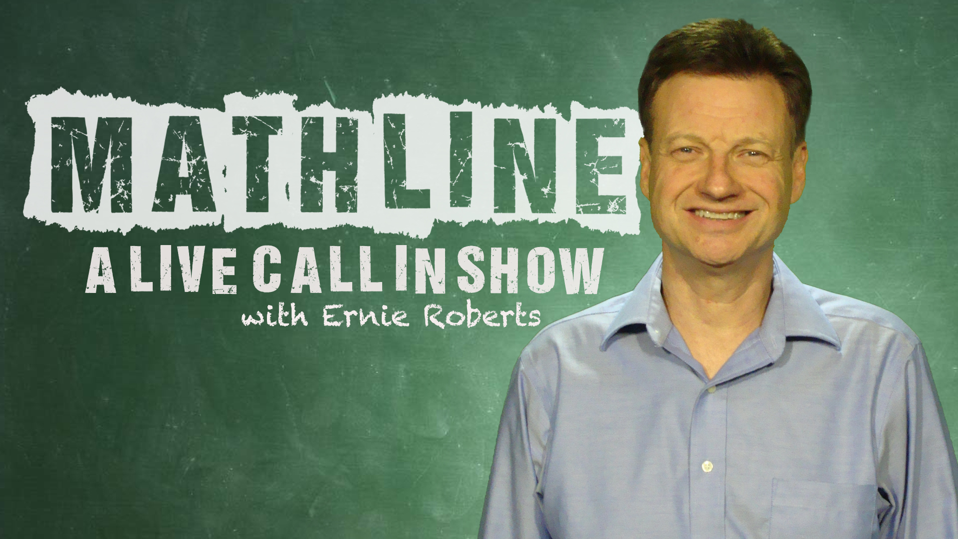 Mathline