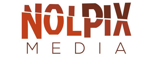 Nolpix Media