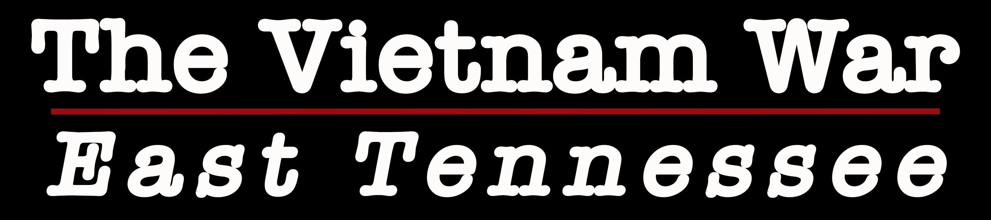 Vietnam East TN Logo-Web (1).jpg