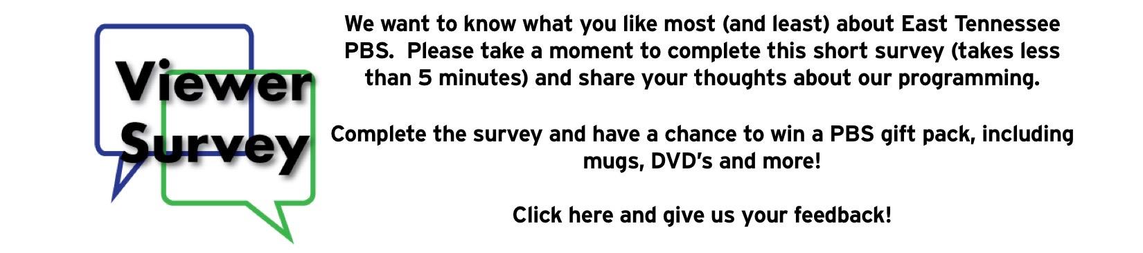 Viewer Survey.jpg