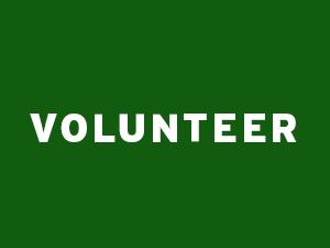 Volunteer Box SOG.png