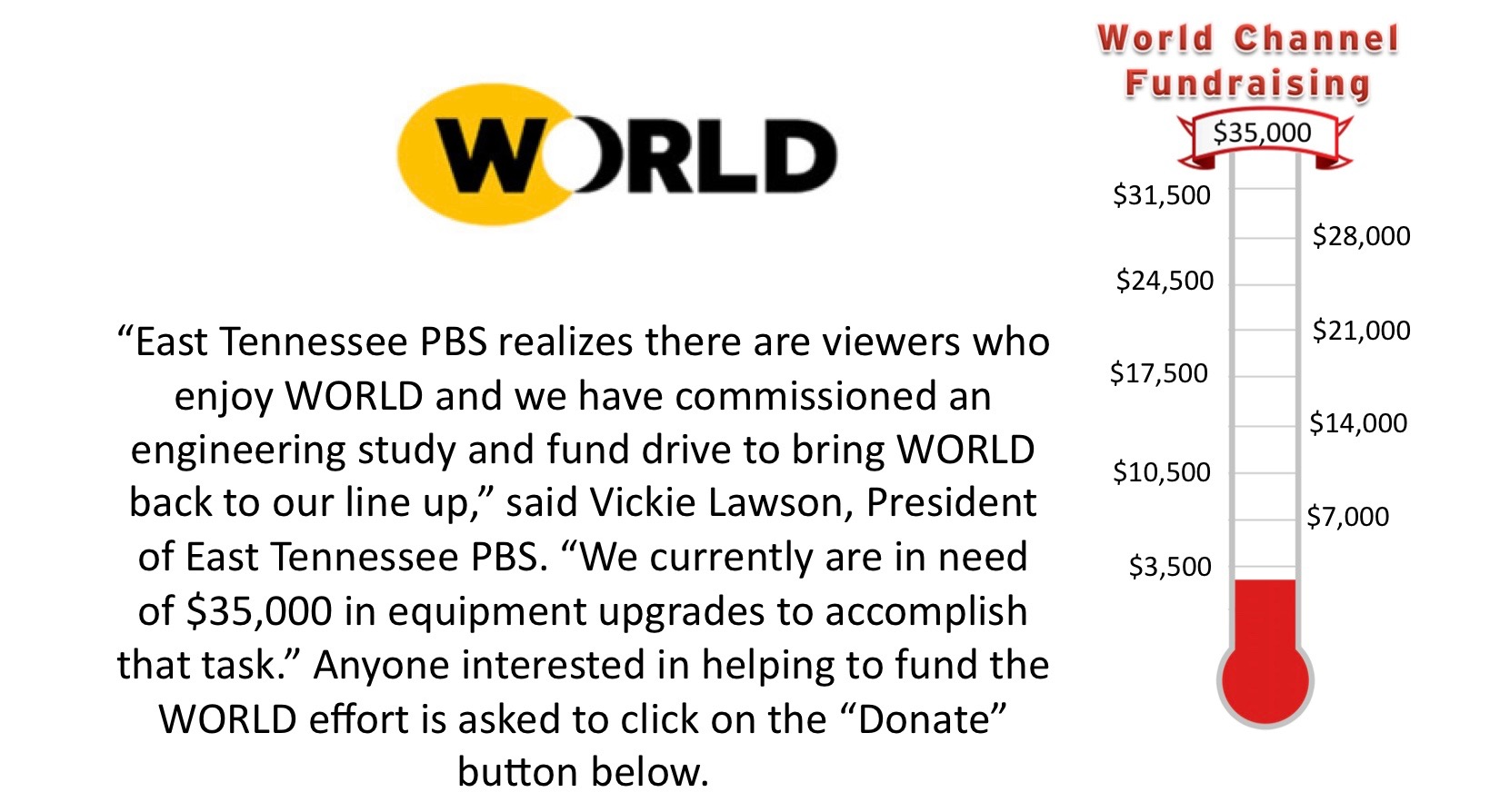 World Channel Fundraising 01252017.jpg