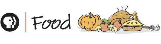 food-logo-2-autumn.png