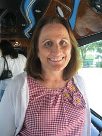 Lynn Janasiewicz