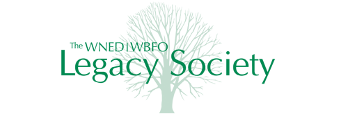 WNED_LegacySociety_Banner_490X165px.png