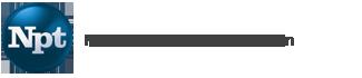 ag-logo-325x70-14pt.png