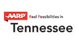 AARP Nashville