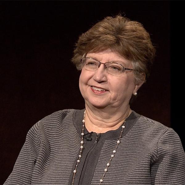 Marybeth Farringer