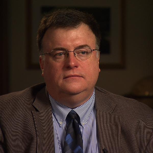 John Shuster Jr., M.D.