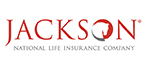Jackson Life Insurance