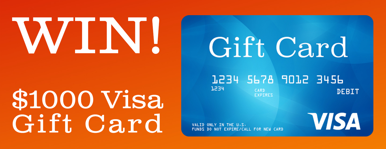 gift-card-1440x560.jpg
