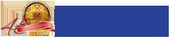 WTJX 45th Logo
