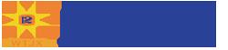 WTJX Home Logo