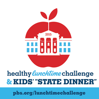 PBS Lunchtime Challenge