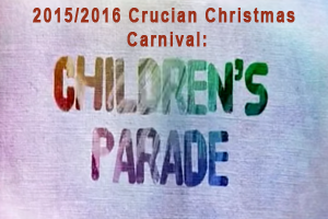 2015-2016 Crucian Christmas Carnival link