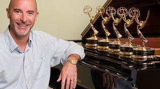 picture of Scott Houston, Piano Guy