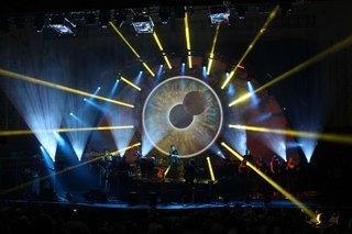 Brit Floyd image