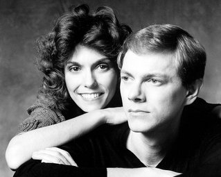 image of The Carpenters