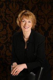 Linda Finney