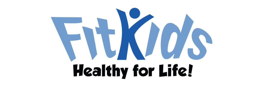 FitKids Banner
