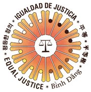 Washington State Minority and Justice Commission