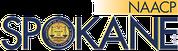 NAACP of Spokane