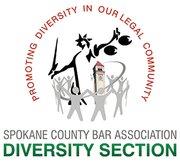 Spokane County Bar Association Diversity Section