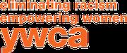 YWCA of Spokane