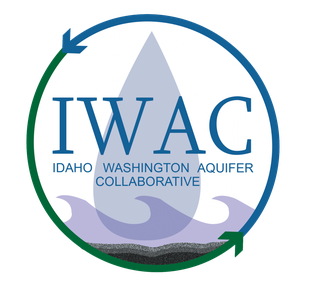 Idaho Washington Aquifer Collaborative logo