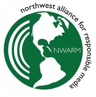 Northwest Alliance for Responsible Media