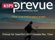 Sept Oct Canada Pacific Time