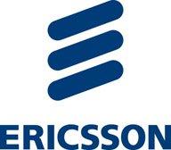 Image - ericsson small logo.jpg