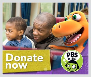 PBSDinosaurTrainDonateNow_13.jpg