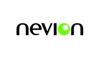 Image - Nevion logo without strapline.jpg