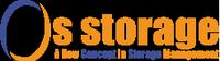Image - OS-Storage-Logo.png