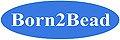 Image - w_Born2Bead12.jpg
